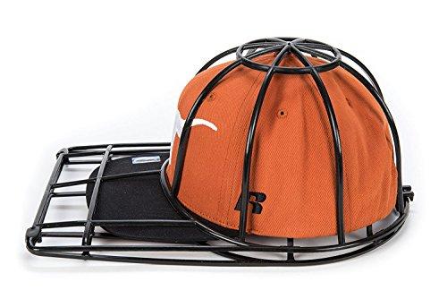 Cap Washer der Original Basecap Reiniger Wäscht Baseball Caps Baseballkappen Snapback Flexfit Trucker