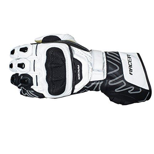 Racer High Speed Handschuhe