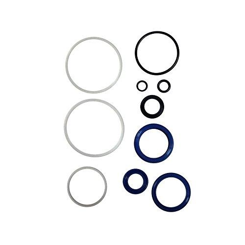 Dichtsatz für Getriebeheber 05T RP-E-03167