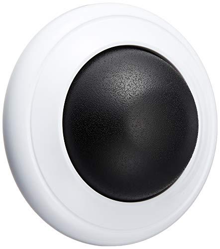 Planex スマカメ対応 マグネット用ウォールマウントキット CAM-ST03