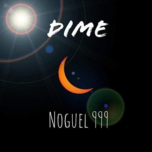 Noguel 999