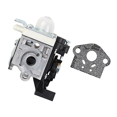 MagiDeal Carburateur pour Echo SRM-225 GT-225 PAS-225 Zama RB-K93 Ligne De Carburant De Filtre /à Air