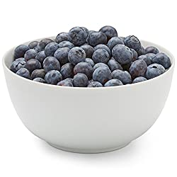 Blueberries, 1 Pint