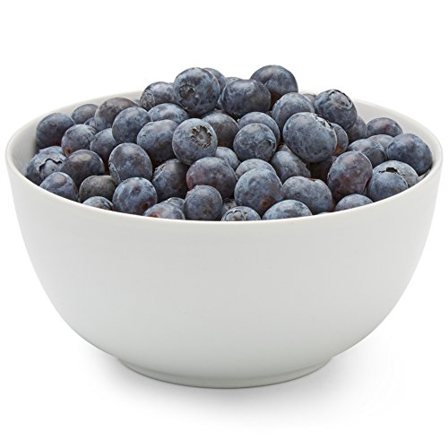 Blueberries One Pint