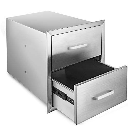 Drawer Dishwasher Home Depot