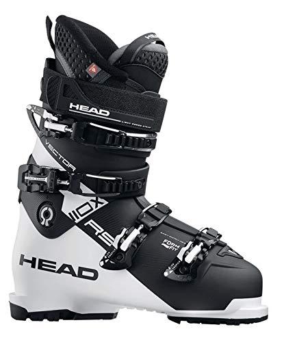 Head -   Skischuhe Vector Rs