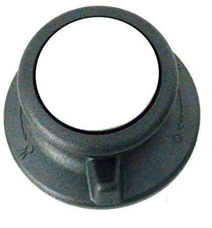 Line Universal Inova soft-close pottone con ventilazione Funzione per tutti i tipi di coperchio in vetro, pentole coperchio, con coperchio, casseruola con coperchio - adatta al forno, resistente al calore, lavabile in lavastoviglie, resistente e durevole