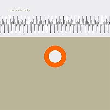 [o]acis tracks