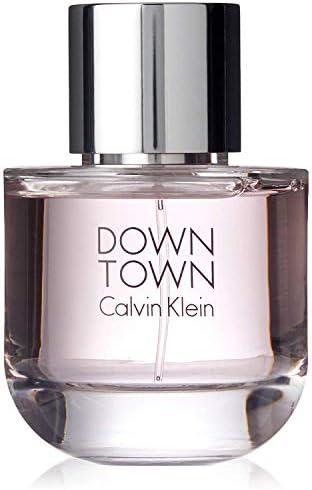 Calvin Klein Down Town - Calvin Klein Perfume - perfumes for women