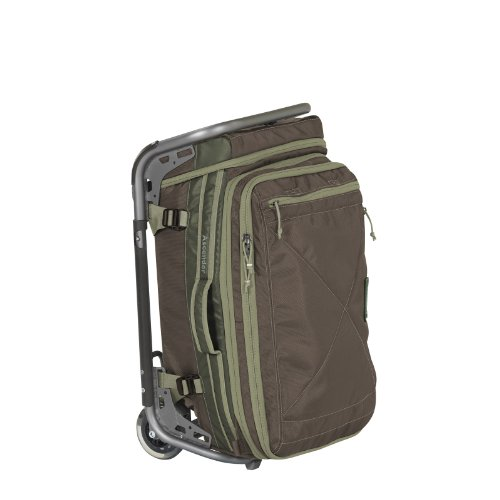 Kelty Ascender 22 Expandable Carry-On Luggage