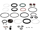 Rock Shox - Repuesto Kit Service Monarch Rt3 2013
