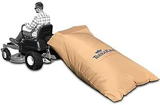 TerraKing 54 cu. ft. Standard Leaf Bag - 120-in. Opening [ST95000]