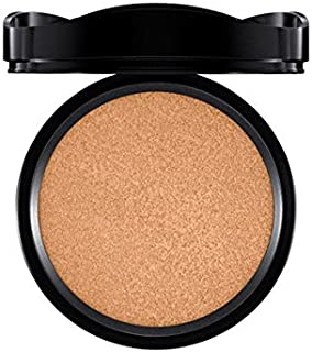 M·A·C 'Matchmaster' Shade Intelligence Compact Refill - 0.5 oz (1.5)