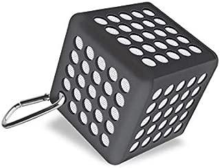 Audionic Mobile Speakers - BT110