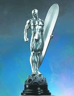 Silver Surfer Statue Bowen Designs!