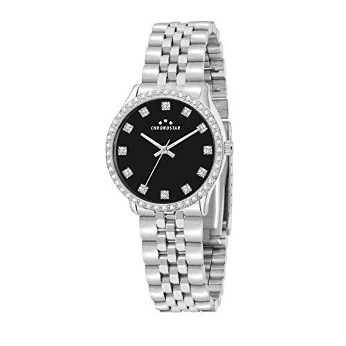 Chronostar Watch R3753241521