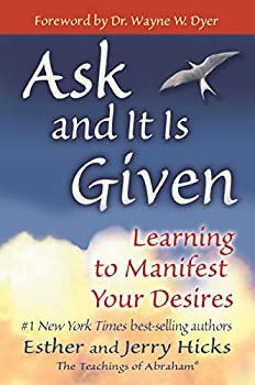 ask and its given