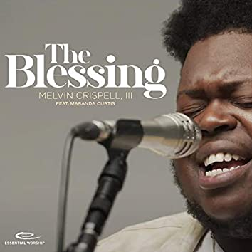 The Blessing (Song Session)