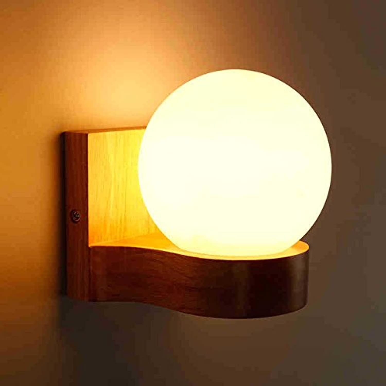 BLK-im japanischen stil hlzerne kreative minimalistischen modernen holz - wand,einhndig