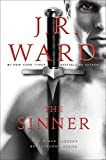 The Sinner (The Black Dagger Brotherhood series Book 18) (English Edition)