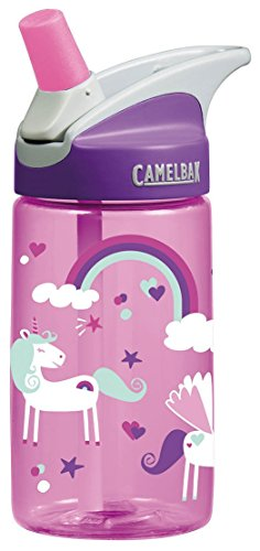 Product Image of the CamelBak Kids