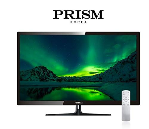 PRISM Korea M320PU Supernormal 32' 4K UHD (3840x2160) Monitor AMD Freesync, PIP/PBP, HDCP, Flicker Free, Low Blue Light, DP, HDMI, Remote Included