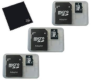 memorycard 8gb