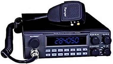 ranger rci 2950 cb radio