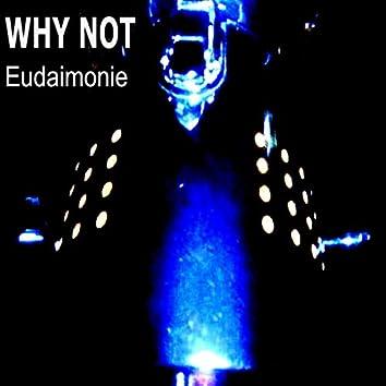 Eudiamonie