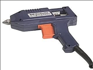 bostik tg4 industrial glue gun