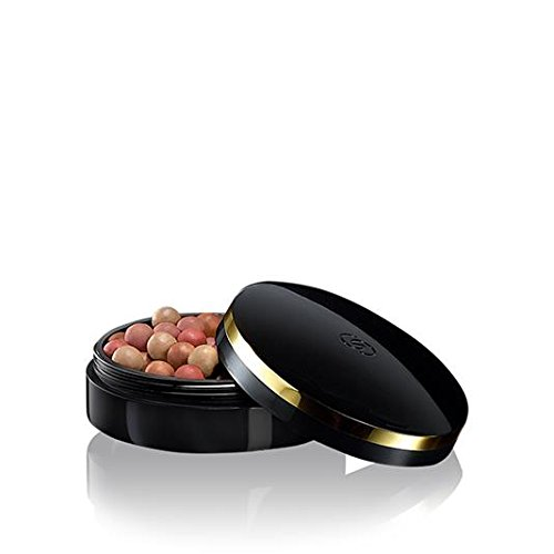 Giordani Gold Bronzeperlen (Natural Peach)