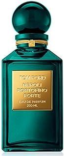 Tom Ford Private Blend 'Neroli Portofino Forte' (トムフォード プライベートブレンド ネロリポートフィーノ フォルテ) 8.4 oz (250ml) EDP Decanter デカンタ