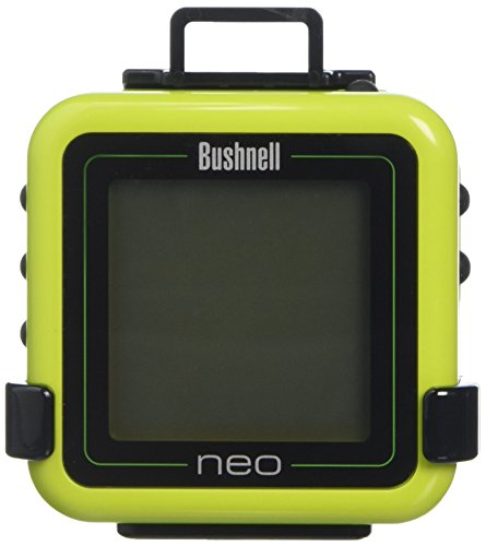 Bushnell 368224 Bushnell NEO Ghost Golf...