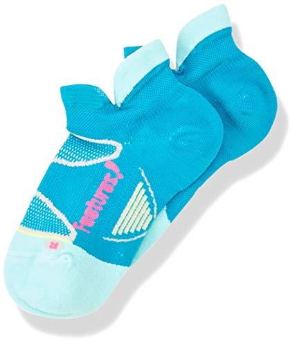 Feetures - Elite Light Cushion - No Show Tab - Athletic Running Socks for Men and Women