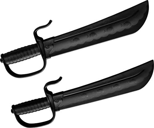 TAO Wing Chun Swords Training Wing Chun Swords Butterfly Swords Training Knives Pair of Swords product image