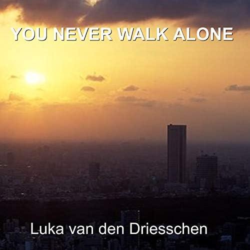 Luka Van Den Driesschen