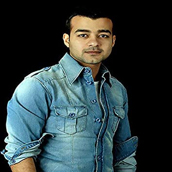 Asly Adeem (Live)