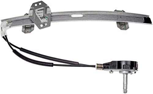 Topics on TV Premier Gear PG-740-188 Window Regulator Driver Honda Side Free shipping Fits