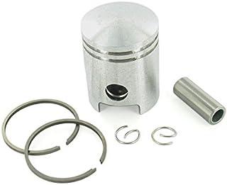 Suchergebnis Auf Für Kolben Ringe Unbekannt Kolben Ringe Motoren Motorteile Auto Motorrad