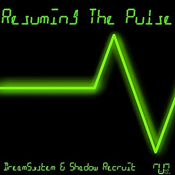 Resuming the Pulse