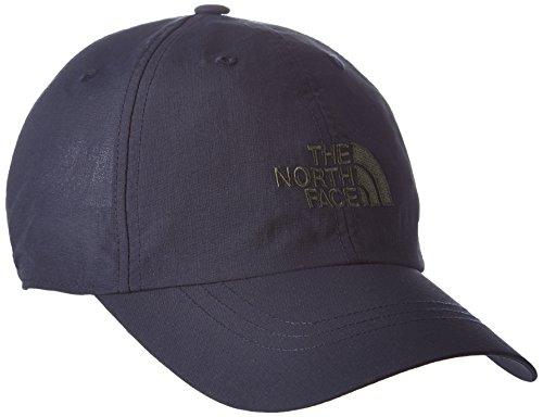 The North Face Horizon Hat Urban Navy Headgear, Unisex Adulto, SM
