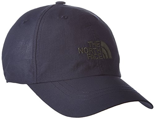 The North Face Hat Gorra Horizon Mixta