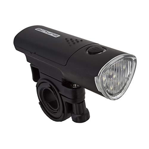 sunlite led bike lights SUNLITE HL-L535 LED Headlight
