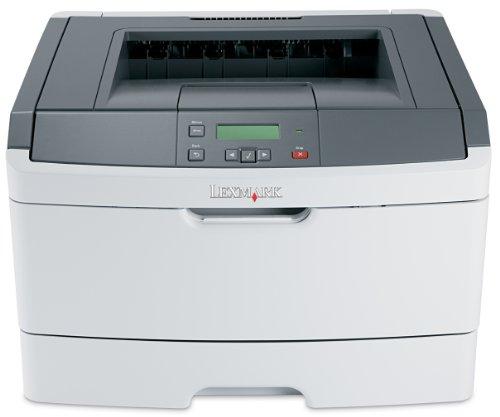 Lexmark E360DN Mono Laserdrucker