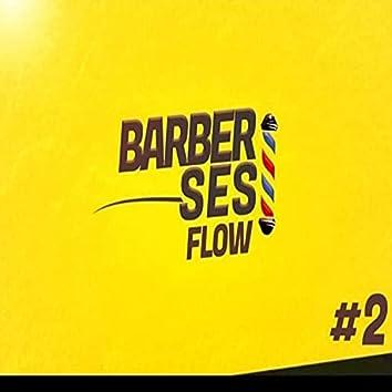 Barber Ses Flow, # 2