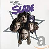 The Very Best of - Slade