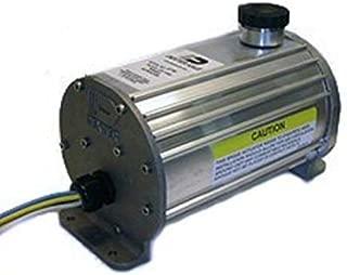 Dexter Electric Over Hydraulic Trailer Brake Actuator 1000psi