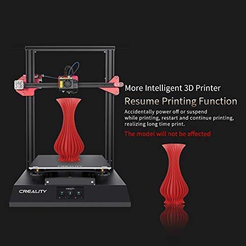 Creality 3D – CR-10S Pro V2 - 9