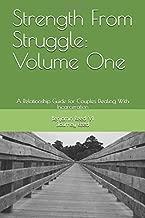 strength from struggle