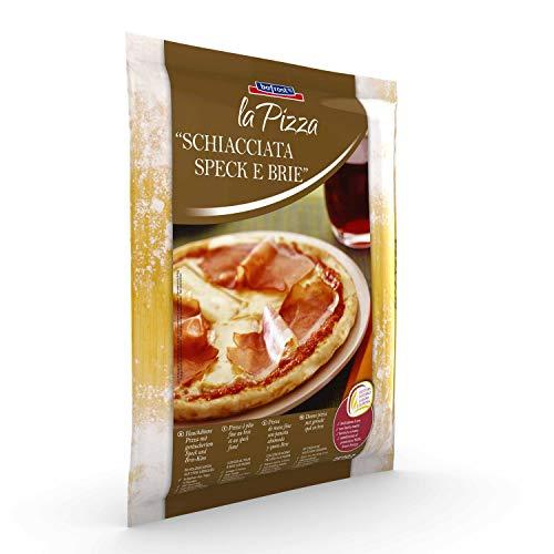 bofrost- Schiacciata Speck e Brie - SURGELATO